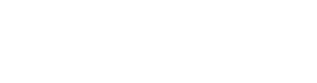 Eckland Family Dentistry