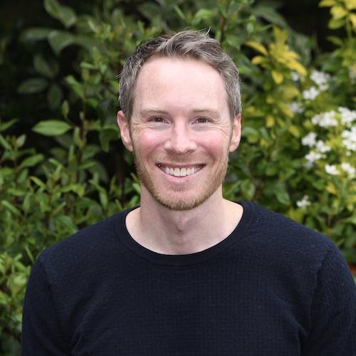 Dentist Dr Colby Eckland - Redmond WA HS
