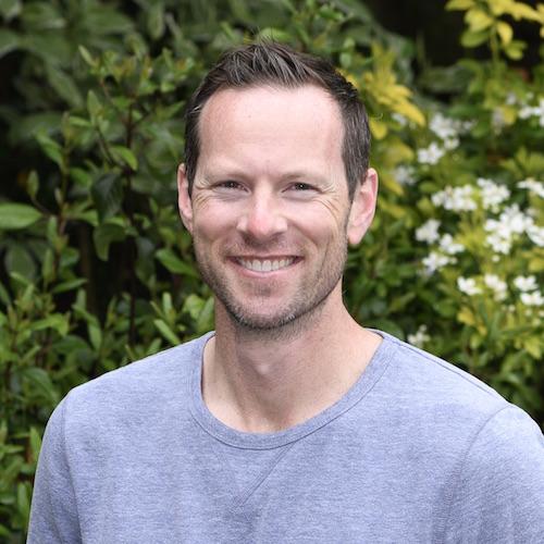 Dentist Dr Kale Eckland - Everett And Redmond WA HS