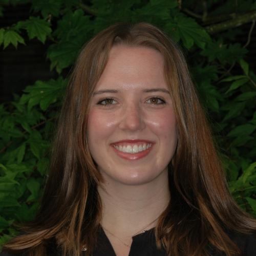 Stephanie - Redmond Washington Dentist Offic Staff Member